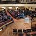 2010 Atlantic Yards Street Closure Public Meeting