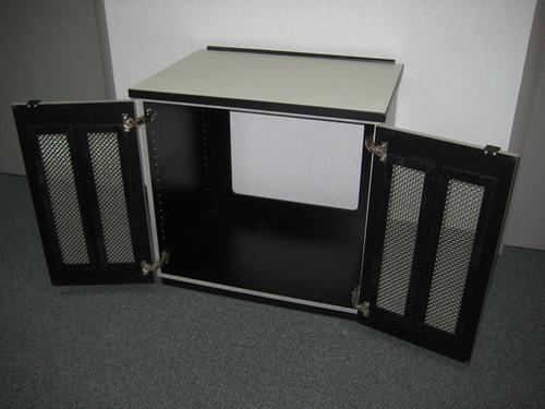 Kitchen Cabinets: Door inserts from barefootfloor.com