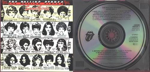 Rolling Stones. 4413434945_ee042e5030