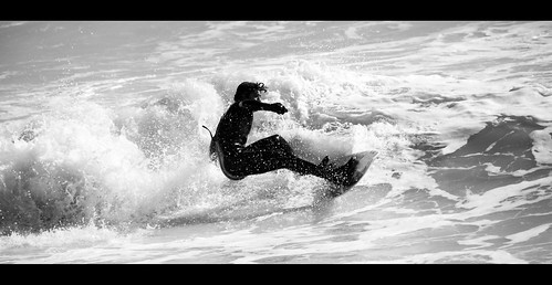 Nice Surfing photos