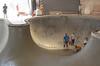 Combi Bowl Overhaul