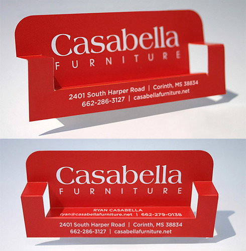 unique-business-cards-casabella-furniture
