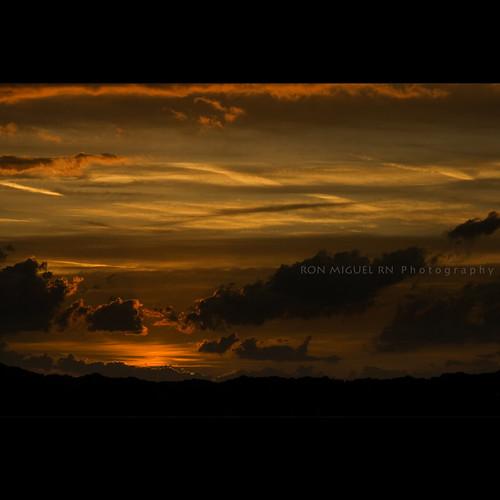 longexposure sunset tennessee pigeon gatlinburg forge smokymountains goldenhour sevierville greatsmokymountains kamote roaringforkmotornaturetrail rebelxti canoneos400d canonrebelxti kamoteus2003 kamoteus burabog ronmiguelrn canonusm153lens