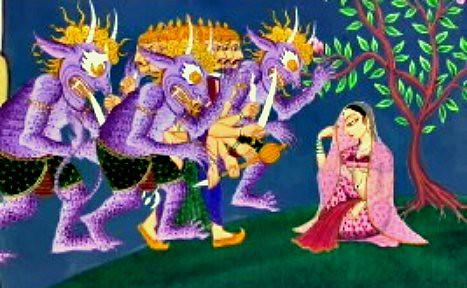 Sita World Travel India Ltd New Delhi