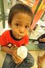 angah & ice-cream