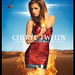 Girls Aloud - Cheryl Tweedy [Fire] [To: EvilClowMonster]