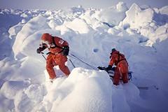 Noordpool0002_CR