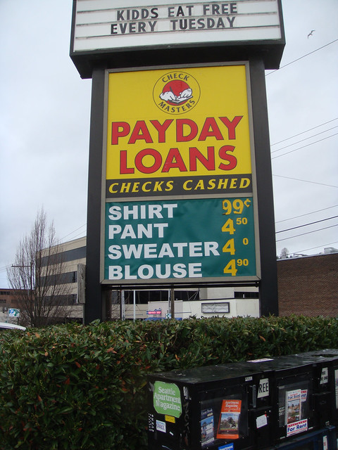 Payday loans yellowknife image 9