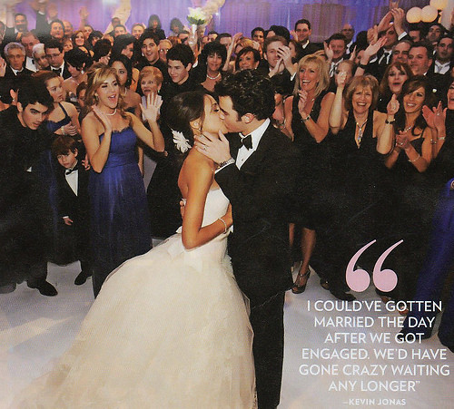 Danielle Jonas Wedding Danielle Jonas on Pinterest