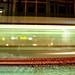 Freiburg Tram Trails 3