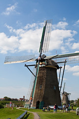 Kinderdijk (IMG_7560)