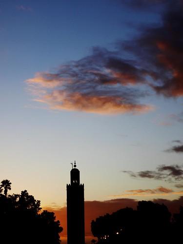 africa sunset sky sun heritage sol public clouds landscape geotagged soleil tramonto nuvole sonnenuntergang minaret © himmel olympus mosque unesco worldheritagesite ciel morocco cielo maroc marocco marrakech maghreb afrika marrakesh puestadesol sole nuages puesta marruecos sonne zuiko paesaggio marokko allrightsreserved coucherdesoleil worldheritage 2010 marrocos koutoubia afrique moschea minareto áfrica zd heritagesite tancredi ©allrightsreserved 1442mm e410 p1050772 olympuse410 platinumheartaward goldstaraward january2010 almaġrib المغرب georeferenziata 05january2010