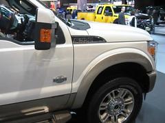 Chicago Auto Show 2010 (94)