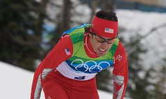 winter sport, nordic combined, individual sports, ski cross, skiing, sports, recreation, downhill,