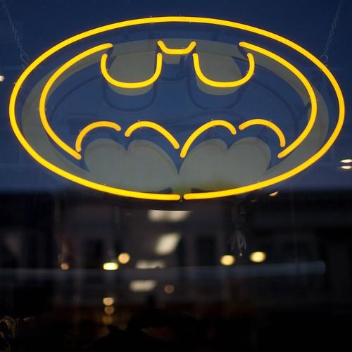 Na, na, na, na, na, na, na, na, na, na, na, na, na, na, na, na, na, na, na, na, na, na, na, na, Batman!
