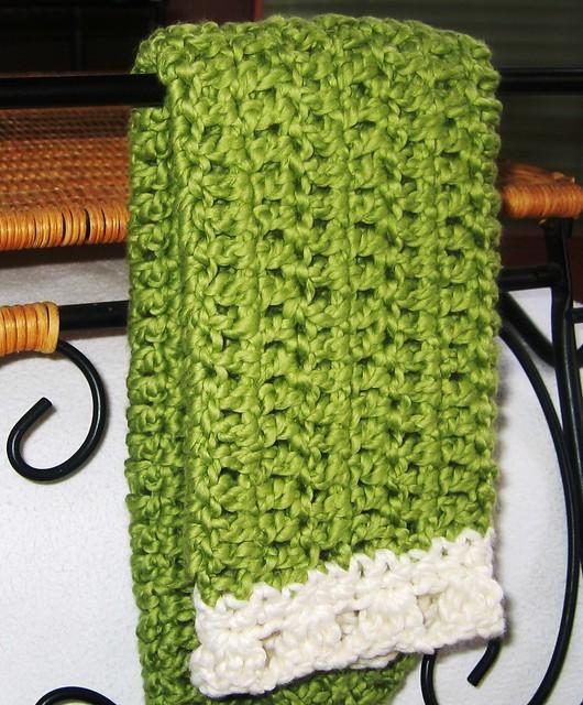Aunt Martha's Flour Sack Tea Towels 50pc 28x28 Product Detail