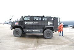 armored car, automobile, military vehicle, vehicle, off-roading, armored car, off-road vehicle, military,