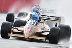 F1 Grand Prix Masters