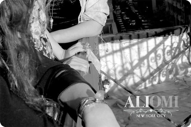 aliomi-4