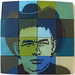 16luik James Dean 12-4-2011 80x80