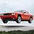 the Dodge Autos group icon