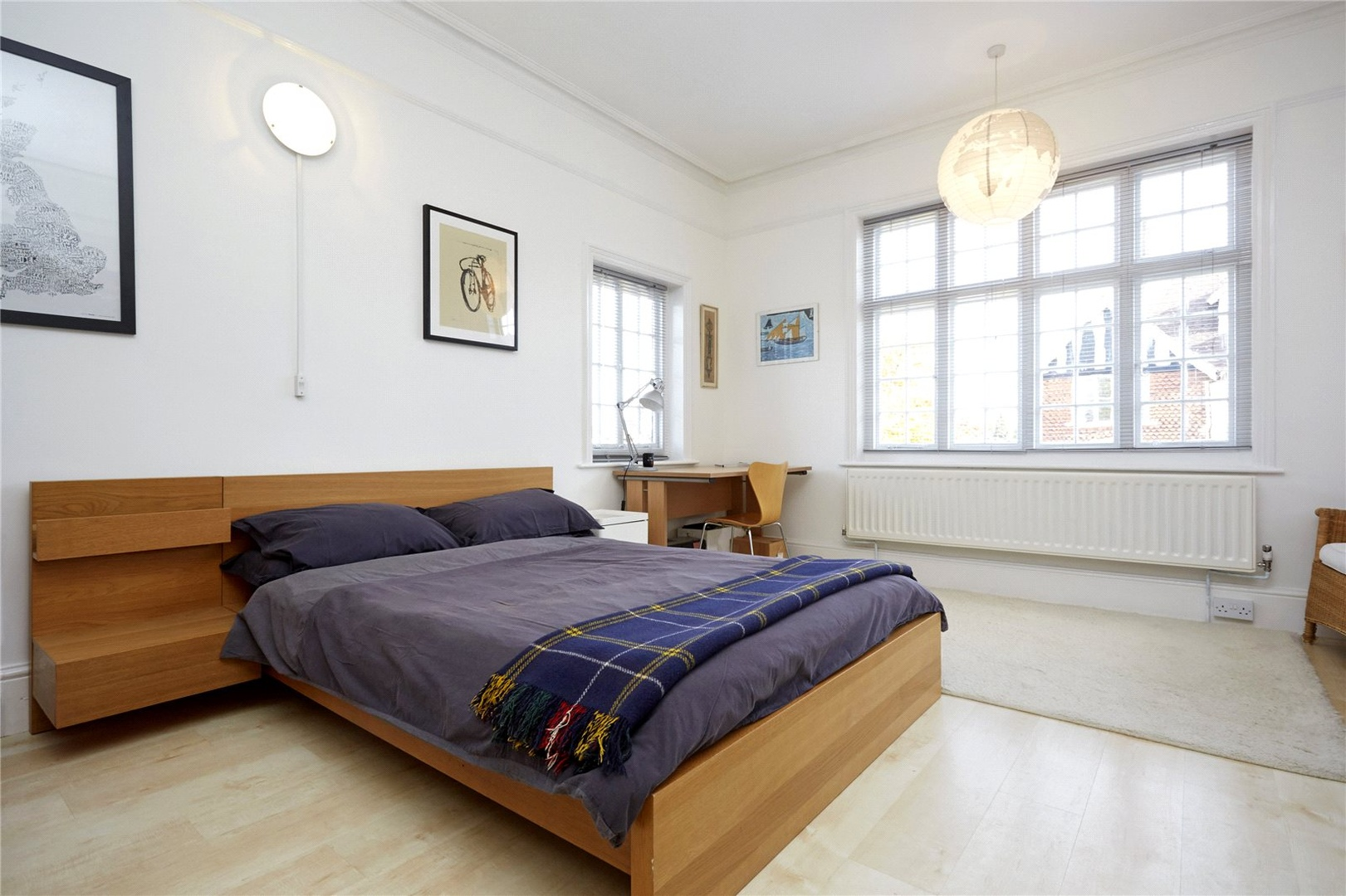 real estate, property sale - 3985