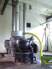 aircraft engine(0.0), machine(1.0), pumping station(1.0), factory(1.0),