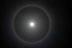 corona, circle, astronomical object,