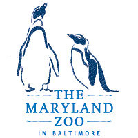 Maryland Zoo