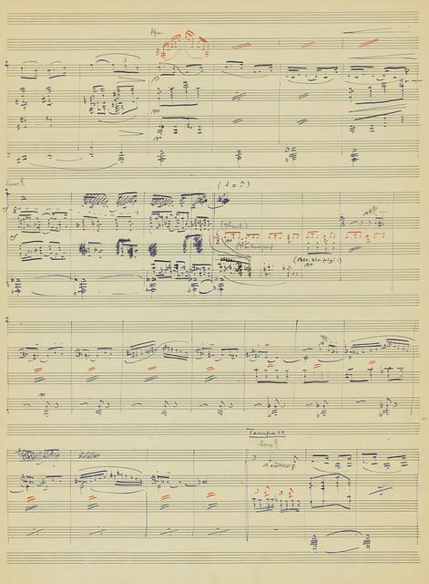 Debussy-Esquisse-p2