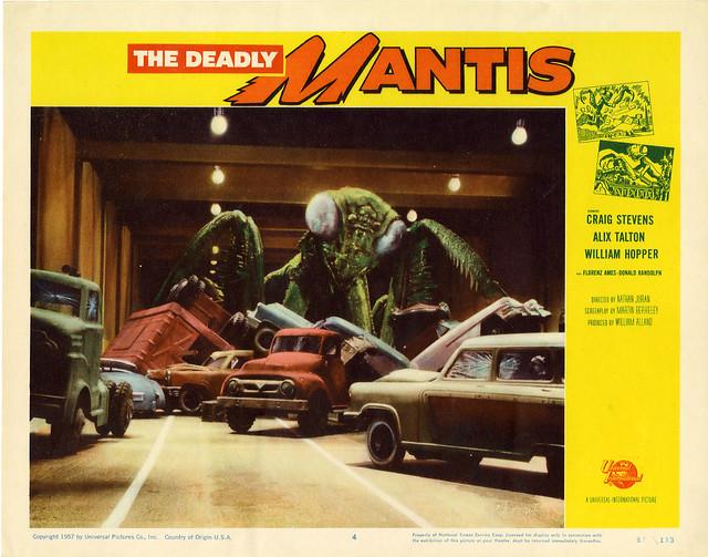 deadlymantis_lc5