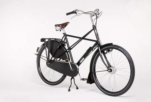 workcycles-kruis-lux-nr8d-1