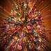 christmas tree explosion (day 9 of 365) EXPLORED!!! by stephenvance