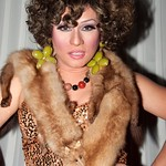 Sassy Drag Photos 2009 264