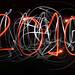 New Year! by DAVIDGRAU