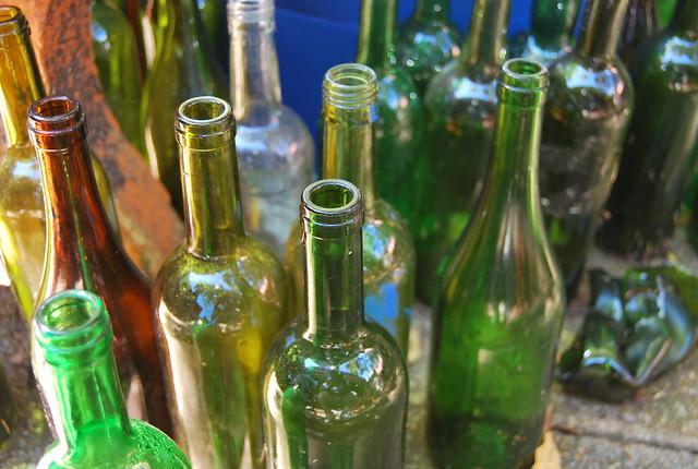 Best Travel Bottles For Toiletries Uk
