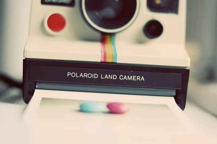 pola+flickr
