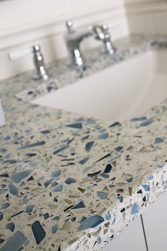 Vetrazzo alternative to granite countertops (132)