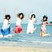 [091/365] ~ Là con gái thật tuyệt - Happy woman's day :X by ♥ Huo Zen ♥