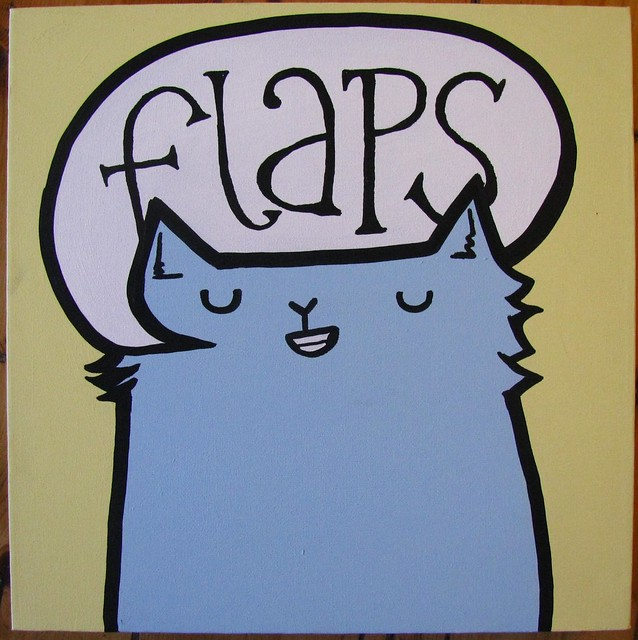 Cat Flaps For Upvc Doors Argos