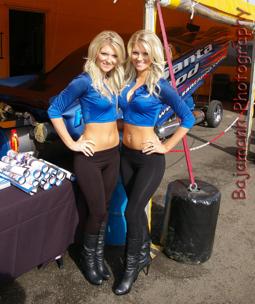 Fast Car Show 2010 - 02