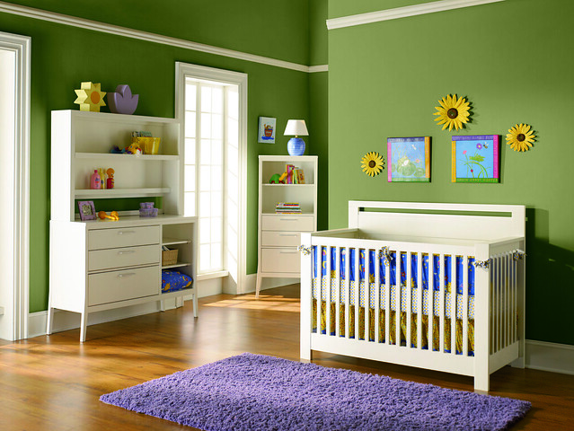 ap industries copenhagen collection baby bedroom. Black Bedroom Furniture Sets. Home Design Ideas