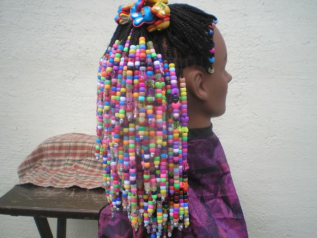 black girl bob hairstyles 2015