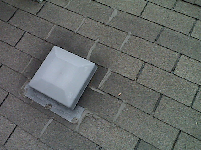 vent repair mr roof repair flickr photo sharing
