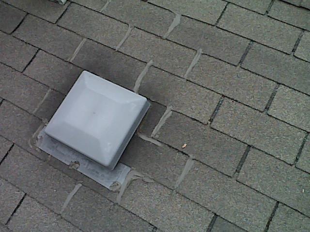 vent repair mr roof repair flickr photo sharing