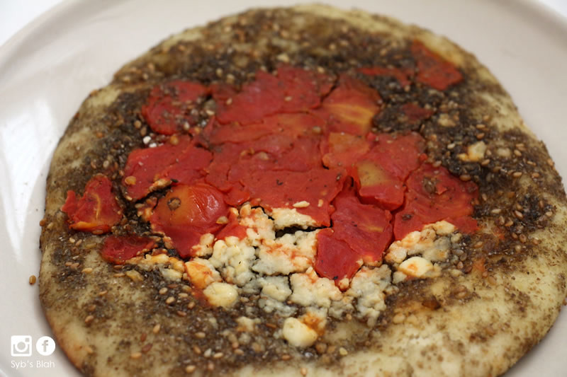 Spinach_cheese2 copy