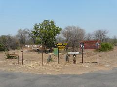 Zambia03SouthLuanga146