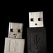 usb guys up to mischief by brandmaier