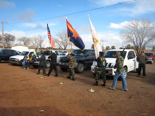 REZ, Veterans, Native American, American In… IMG_1231