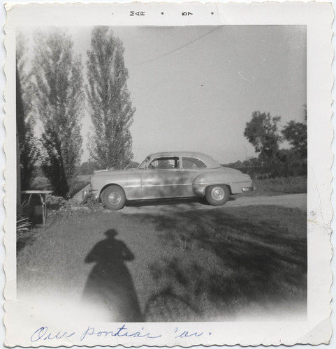 Pontiac and self-portrait.jpg